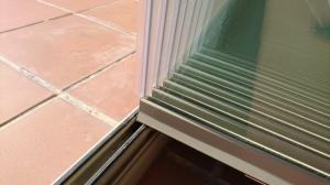 glass curtains costa blanca murcia 022