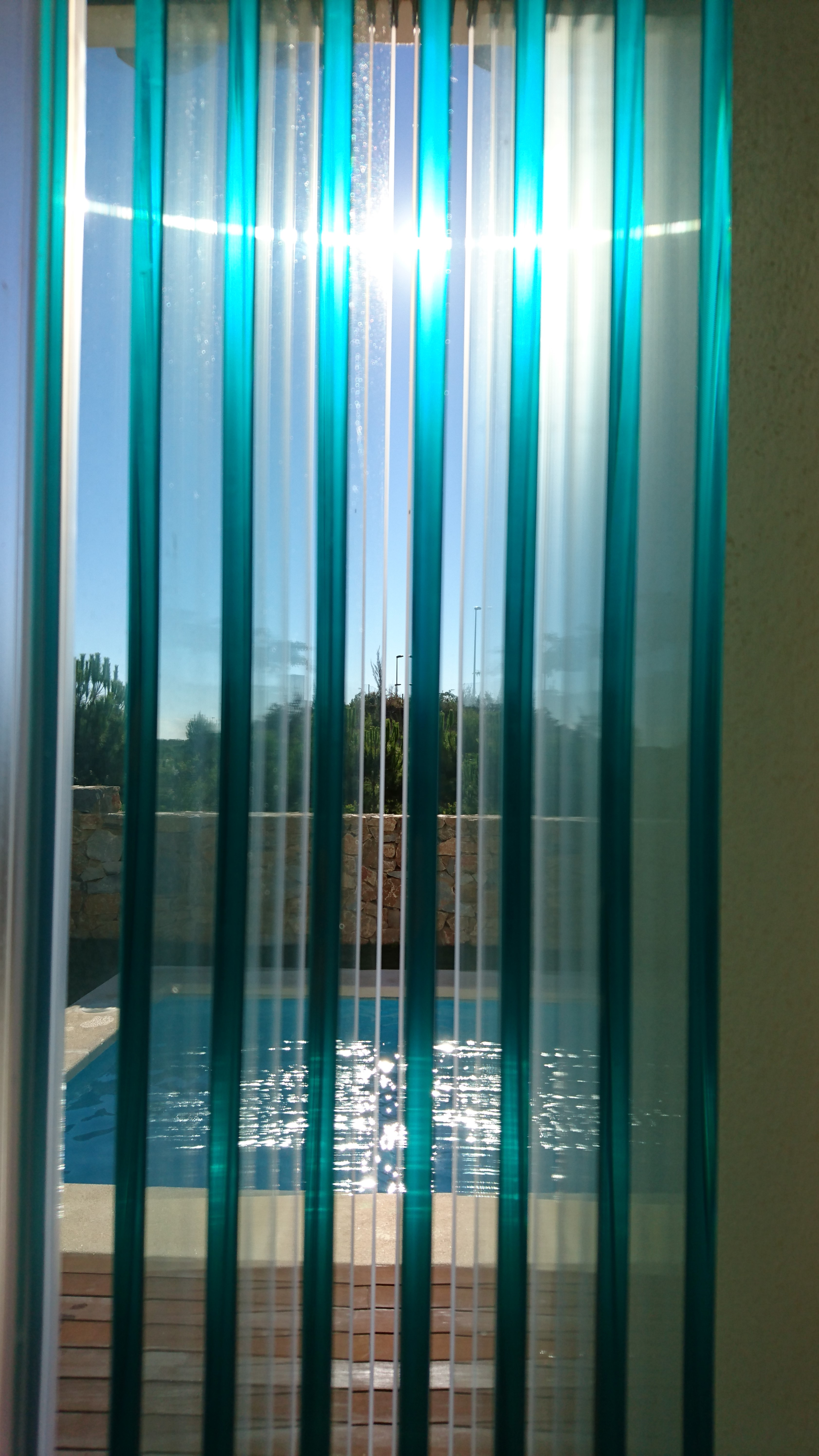 About Glass Curtains Costa Blanca Murcia Spain
