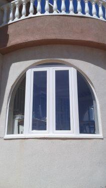 gccbm window