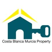cbmp-logo-new-002