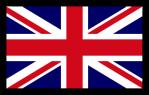 gccbm-union-flag