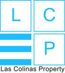 lcp-logo-lcp-001