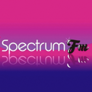 Spectrum FM Glass Curtains Costa Blanca Murcia