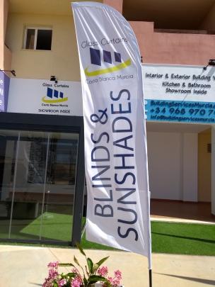 gccbm blinds & sunshades